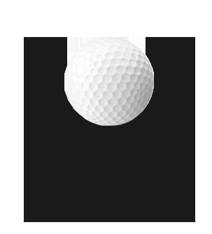 Junior Golfcamp - das bieten wir