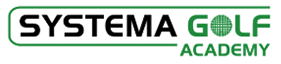 Systema Golf Academy Logo