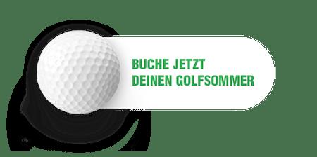 Professionelle Golfcamps für Kinder online buchen.